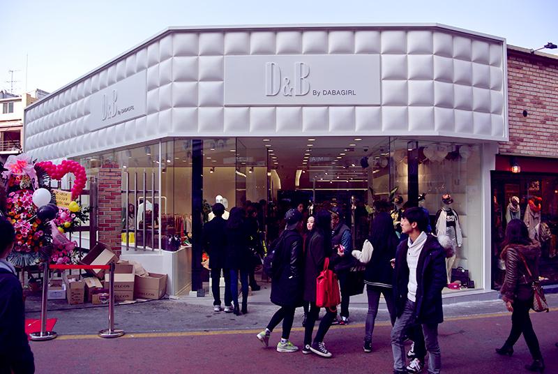 大田明弥DABAgirl店舗8