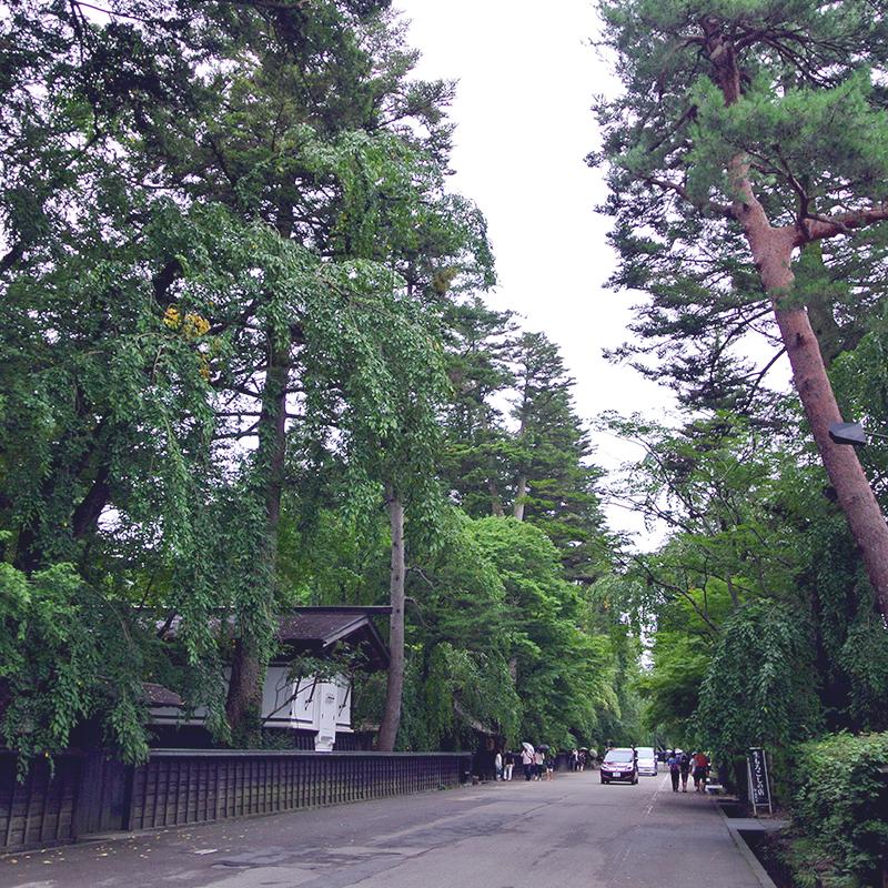大田明弥6