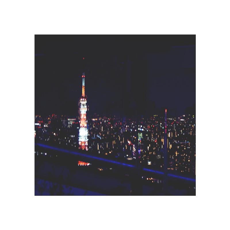 大田明弥10