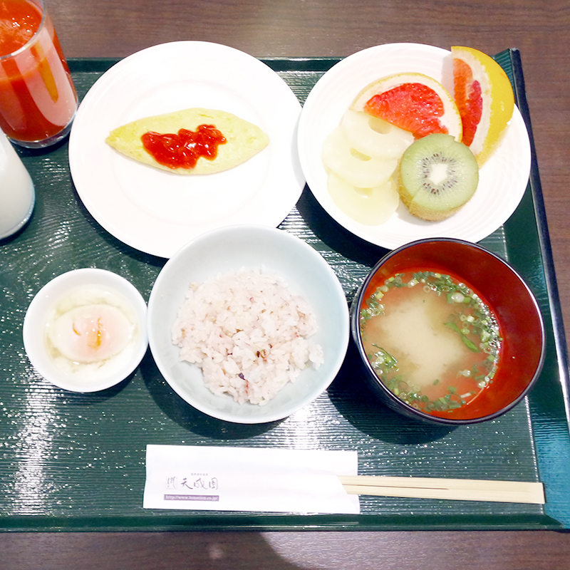 大田明弥11