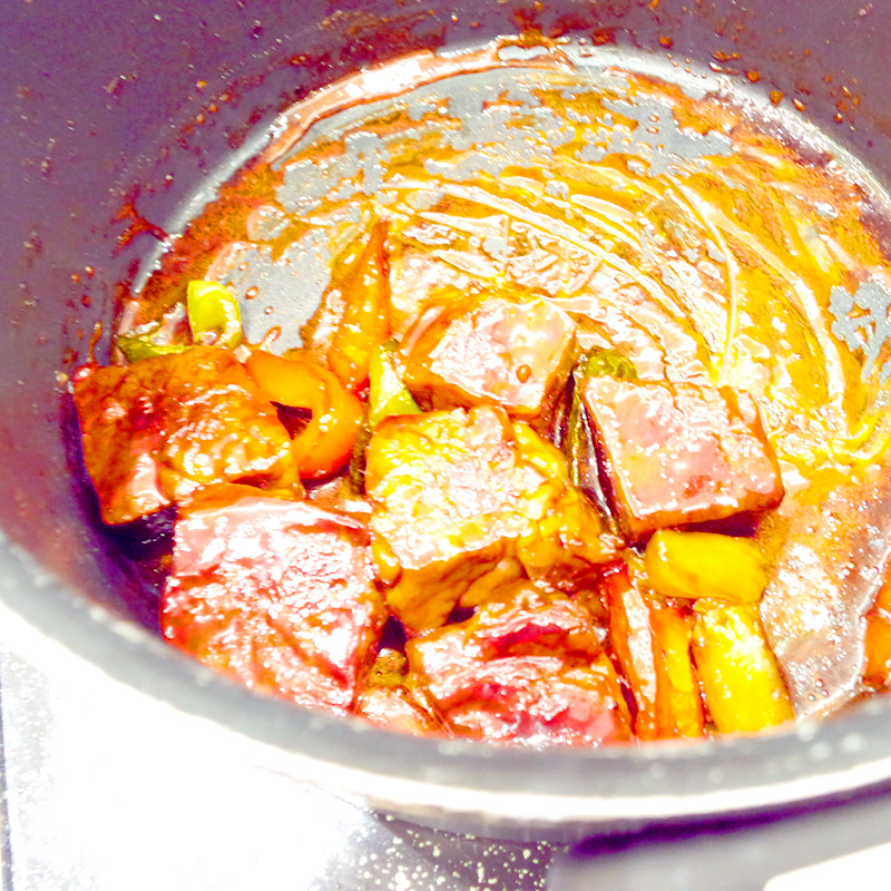 大田明弥ABC cooking08