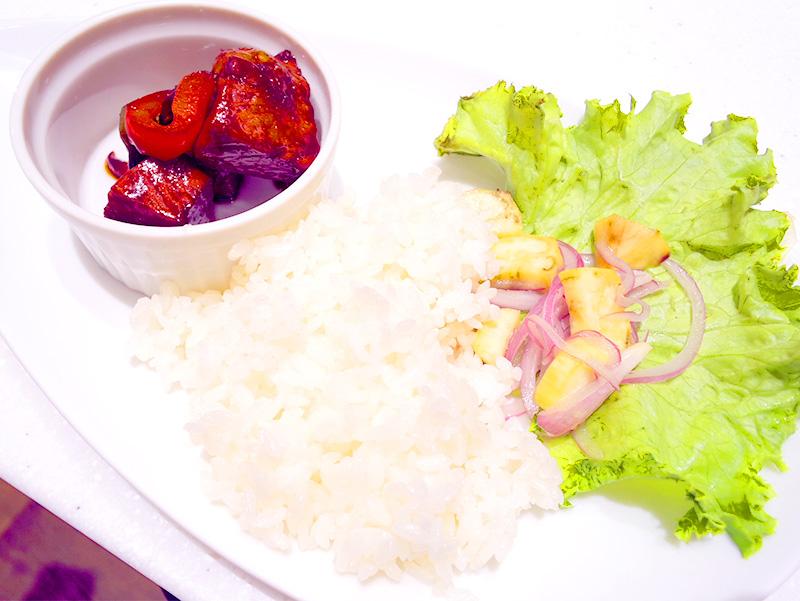 大田明弥ABC cooking05