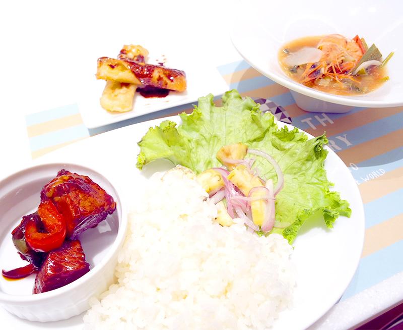大田明弥ABC cooking04