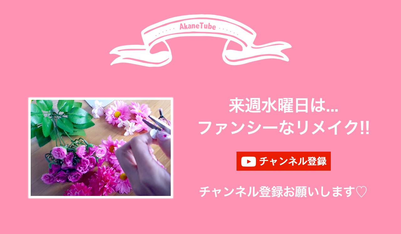 大田明弥 youtube 02